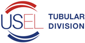 Tube Supply International Ltd