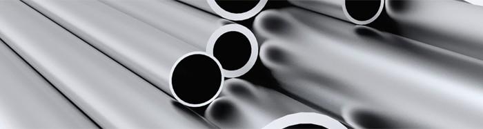 Seamless Boiler Tubes Seamless Cold Drawn Tubes